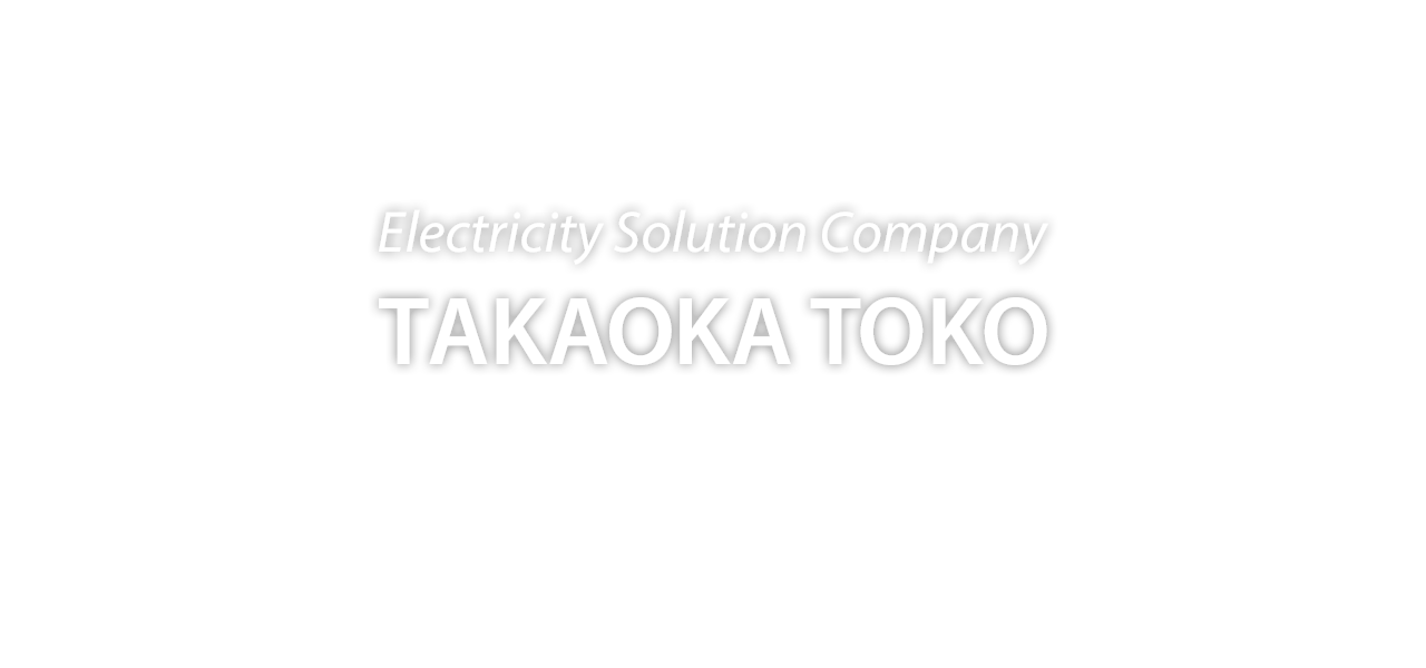 Electricity Solution Company