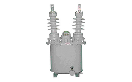 Instrument Transformers (VCT, CT, and VT) | Products
